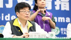 周志浩(CDC)