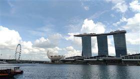 新加坡(圖/記者許珮絨攝)