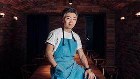 亞洲50最佳餐廳公布 台北MUME排名第182020亞洲50最佳餐廳24日公布名單,台灣共4間餐廳上榜,成績最佳的是台北MUME餐廳,拿下第18名。MUME主廚林泉受訪表示,能與餐廳全員一起打氣加油,才是今年最重大收穫。(業者提供)中央社記者張雄風傳真 109年3月24日