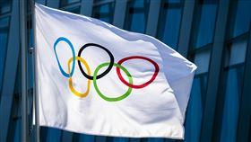 ▲東京奧運(圖/美聯社/達志影像)