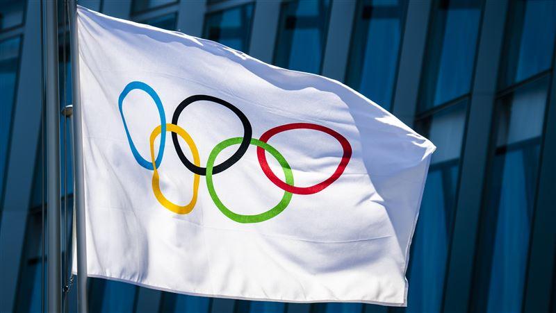 東京奧運延期6000億日圓錢坑 美媒曝恐怕這些人要扛