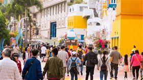 義大遊樂世界推出銅板價入園