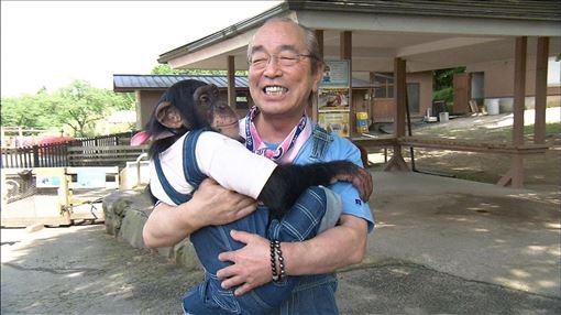 16年走入歷史 志村動物園9月結束