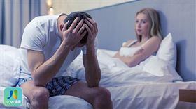名家專用/NOW健康/遊戲直播主熬夜打遊戲,長期卻導致小弟弟疲弱不振,因此被女友瞧不起。(勿用)