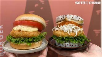摩斯哪款漢堡必吃?眾推爆「這」完勝