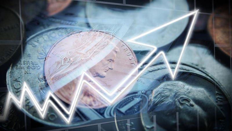 美股、亞股反彈  惟後市仍看疫情與經濟情勢