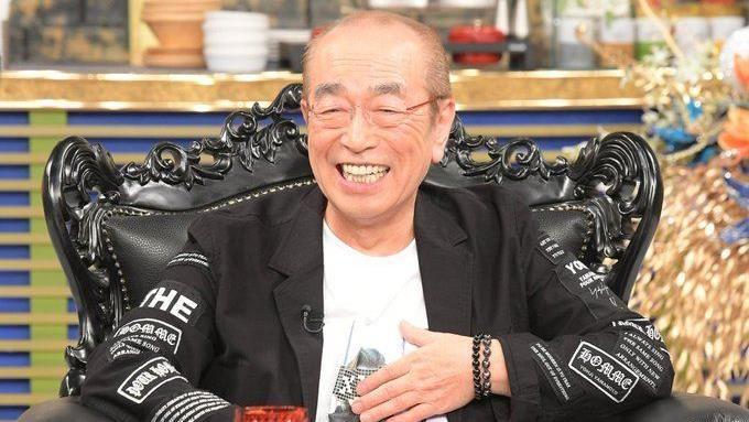 志村健病逝 原訂擔任奧運這重要角色