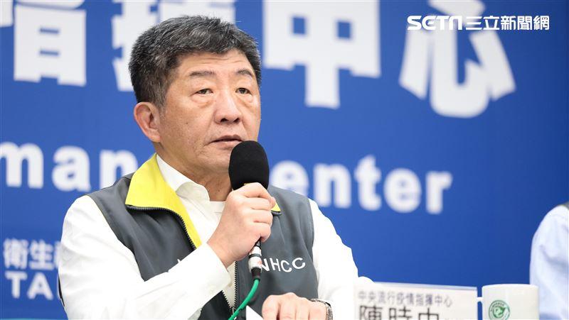 世界各國瘋搶「呼吸器」 台灣喊話「萬人確診也夠用!」