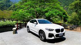▲晶華國際酒店集團推出「BMW安心自駕」優惠住房專案(圖/晶華國際酒店集團提供)