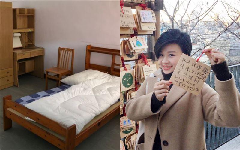 英情侶「出國旅遊」卻喊沒錢?美女作家狠嗆:台灣沒欠你們