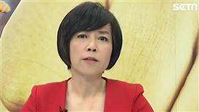 黃智賢控打壓節目停播 無縫接中國主持