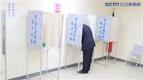 國民黨選舉、馬英九、吳敦義