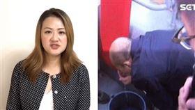韓國瑜,高閔琳,防疫,武漢肺炎,漂白水