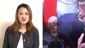 韓國瑜防疫六都第一 她點2政策開酸