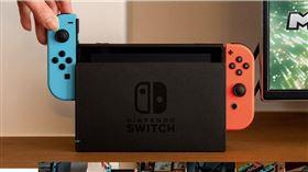 Switch(圖/翻攝自Switch官網)