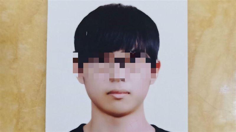 桃園驚傳搶劫殺人!19歲男被捅心沿路呼救!傷重路倒亡…