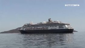 贊丹幽靈船1800