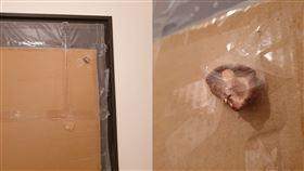 香菇,門後,買房,濕度,新房