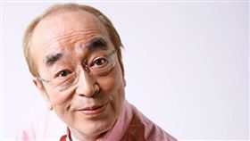 志村健年輕時生活習慣差,造成中年以後多病纏身。(圖/翻攝自志村健 FB)  https://www.facebook.com/kenshimura.global/photos/a.1436590899914647/2215061395400923/?type=3&theater
