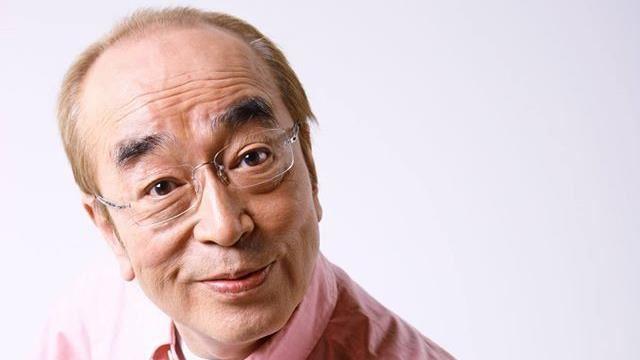 志村健武肺確診7日病逝 享壽70歲