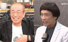 志村健在日本地位多高?網回憶淚:相當於台灣的豬哥亮…