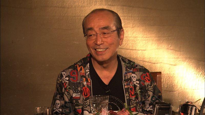 志村健70歲「武肺」病逝!日網友怒轟:中國政府間接殺人