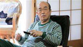 志村健(圖/翻攝自志村健臉書)kenshimura.global