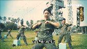 國軍文宣變活潑!更親切、更有人情味