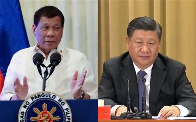 批中國快篩準確率超低!菲律賓道歉了…澄清「質量非常好」