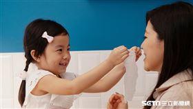 兒童,王宏哲,徐嘉賢,擦屁股,衛生紙,尺寸,舒潔