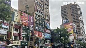 房市。(圖/記者陳韋帆攝影)