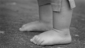幼童、虐童、小孩示意圖/翻攝自pixabay