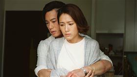 林意箴,Junior,石知田,妖怪人間(圖/公視提供)