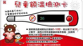 口罩實名2.0,超商,OKmart,防疫,便利額溫卡,買一送一,OK超商 圖/OKmart提供