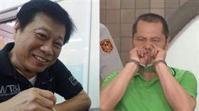 高大成針對翁仁賢不接受麻醉發表評論。(圖/翻攝自高大成 FB)