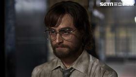 ▼▲(圖/天馬行空提供)英國男演員丹尼爾雷德克里夫(Daniel Radcliffe)