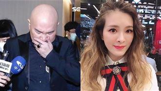 劉真羽化成仙滿月 命理師曝催淚心願