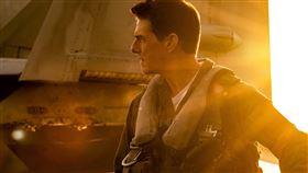 《捍衛戰士:獨行俠》將延後至年底上映。(圖/翻攝自派拉蒙臉書)