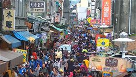 三峽老街,嘉義文化路