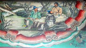 三國,皇帝,劉備,劉禪