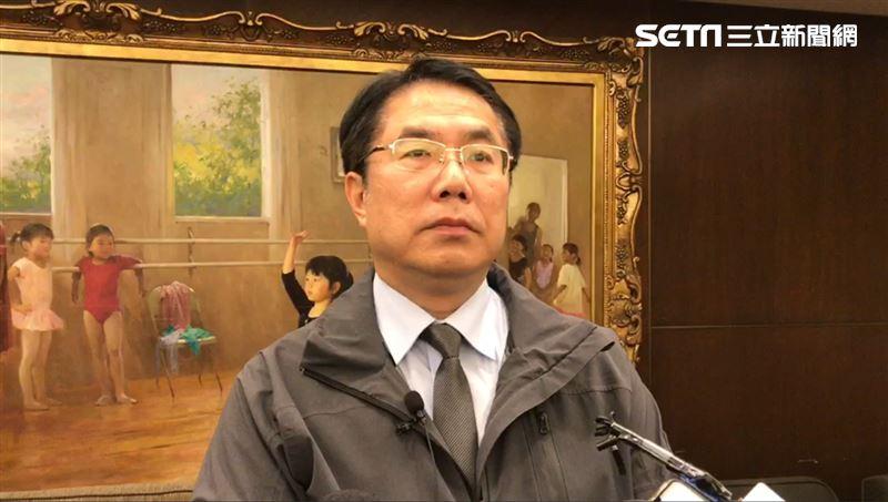 最新/六都只剩柯P!台南宣布:停辦月津港燈節、鹽水蜂炮
