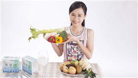 擺脫大腹人生!益生菌3招幫你清腸道