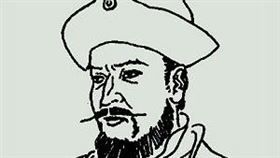 西夏,狀元,蒙古,金國,皇帝