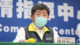 北部醫院1護理師確診 54醫護隔離