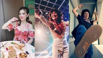 9大超人氣舞蹈老師 你知道誰呢?