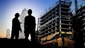 內政部 鼓勵國內營建業者赴海外拓展新藍海!(圖/資料照)