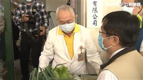 台南,藥師,尿布,黃偉哲