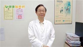 減重專家曾漢棋醫師提醒,民眾別誤信減肥偏方,如有減重需求建議尋求專業醫師諮詢。