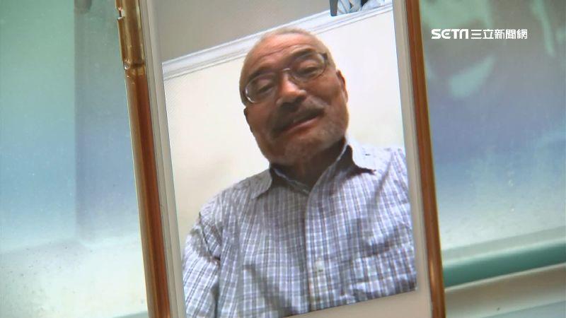 獨/N95口罩之父來自台灣 曝製程