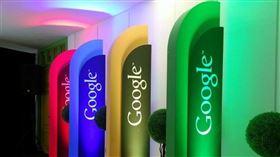華爾街日報報導,美國政府以國安為由,准許Google啟用連接加州與台灣的海底光纖電纜,加州連香港的部分則未過關。(中央社檔案照片)